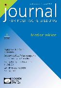 Cover-Bild zu Medien wirken (eBook) von Krüger, Thomas