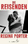 Cover-Bild zu Die Reisenden von Porter, Regina