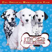 Cover-Bild zu Disney - 102 Dalmatiner (Realverfilmung) (Audio Download) von Bingenheimer, Gabriele