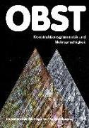 Cover-Bild zu Konstruktionsgrammatik und Mehrsprachigkeit (eBook) von Erfurt, Jürgen (Hrsg.)