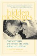 Cover-Bild zu Hidden Messages von Pantley, Elizabeth