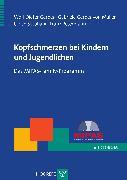 Cover-Bild zu Kopfschmerzen bei Kindern und Jugendlichen (eBook) von Petermann, Franz