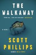Cover-Bild zu The Walkaway (eBook) von Phillips, Scott