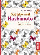 Cover-Bild zu Gut leben mit Hashimoto (eBook) von Feldkamp, Joachim