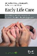 Cover-Bild zu Early Life Care von Brisch, Karl Heinz (Hrsg.)