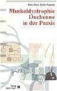 Cover-Bild zu Muskeldystrophie Duchenne in der Praxis von Bron, Denis (Hrsg.)