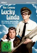 Cover-Bild zu Lucky Linda von Harry Falk (Reg.)