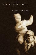Cover-Bild zu Carson, Anne: Men in the Off Hours