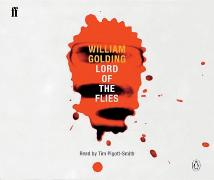 Cover-Bild zu Golding, William: Lord of the Flies