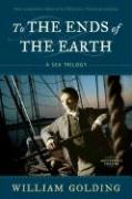 Cover-Bild zu Golding, William: To the Ends of the Earth: A Sea Trilogy