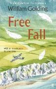 Cover-Bild zu Golding, William: Free Fall