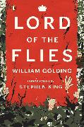 Cover-Bild zu Golding, William: Lord of the Flies Centenary Edition