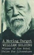 Cover-Bild zu Golding, William: A Moving Target