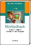 Cover-Bild zu Biofeedback (eBook) von Birbaumer, Niels (Hrsg.)