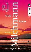 Cover-Bild zu Burns, Anna: Milchmann