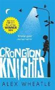 Cover-Bild zu Crongton Knights von Wheatle, Alex