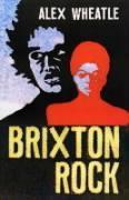 Cover-Bild zu Brixton Rock von Wheatle, Alex