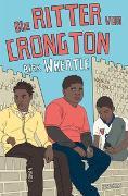 Cover-Bild zu Die Ritter von Crongton von Wheatle, Alex
