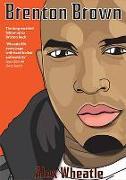 Cover-Bild zu Brenton Brown von Wheatle, Alex