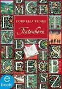 Cover-Bild zu Funke, Cornelia: Tintenherz (eBook)