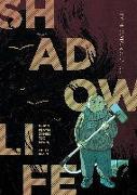Cover-Bild zu Goto, Hiromi: Shadow Life