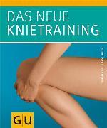 Cover-Bild zu Das neue Knietraining (eBook) von Tempelhof, Siegbert