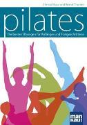 Cover-Bild zu Pilates von Baur, Christof