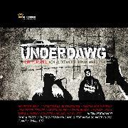 Cover-Bild zu Underdawg (Audio Download) von Warzecha, Aleksander Roman