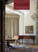 Cover-Bild zu Musikkollegium Winterthur (Hrsg.): Beethoven und Winterthur - die 32 Klaviersonaten