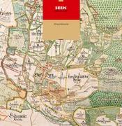 Cover-Bild zu Bütikofer, Alfred: Seen 1500-1800