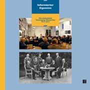 Cover-Bild zu Stadtbibliothek Winterthur (Hrsg.): Informierter Eigensinn