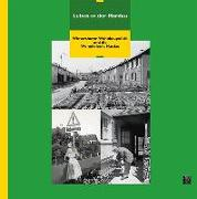 Cover-Bild zu Bänziger, Kathrin: Leben in der Hardau