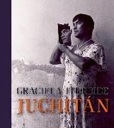 Cover-Bild zu Keller, Judith: Graciela Iturbide: Juchitan