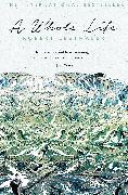 Cover-Bild zu Seethaler, Robert: A Whole Life