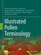 Cover-Bild zu Halbritter, Heidemarie: Illustrated Pollen Terminology