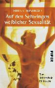 Cover-Bild zu Auf den Schwingen weiblicher Sexualität von Christinger, Doris