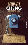 Cover-Bild zu Cheng von Steinfest, Heinrich