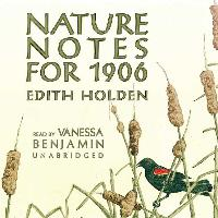 Cover-Bild zu Holden, Edith: Nature Notes for 1906
