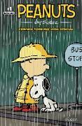 Cover-Bild zu Schulz, Charles M.: Peanuts Friends Forever 2016 Special (eBook)