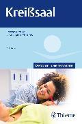 Cover-Bild zu Kreißsaal (eBook) von e.V., Deutscher Hebammenverband (Hrsg.)