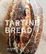 Cover-Bild zu Robertson, Chad: Tartine Bread