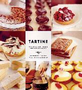 Cover-Bild zu Prueitt, Elisabeth M.: Tartine