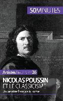 Cover-Bild zu Guitonneau, Mathieu: Nicolas Poussin et le classicisme