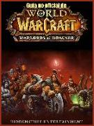 Cover-Bild zu Guia no oficial de World of Warcraft: Warlords of Draenor (eBook) von Abbott, Joshua