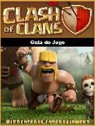 Cover-Bild zu Guia do Jogo Clash of Clans (eBook) von Abbott, Joshua