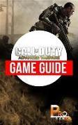 Cover-Bild zu Call of Duty - Advanced Warfare (eBook) von Gamer, Pro