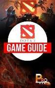 Cover-Bild zu Dota 2 (eBook) von Gamer, Pro