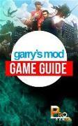Cover-Bild zu Garry's Mod (eBook) von Gamer, Pro