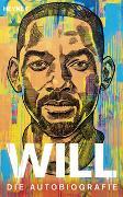 Cover-Bild zu Smith, Will: Will