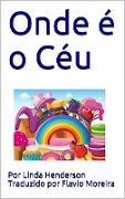 Cover-Bild zu Onde e o Ceu (eBook) von Henderson, Linda